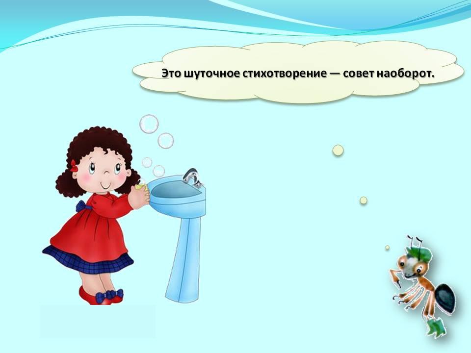 hello_html_58893299.jpg