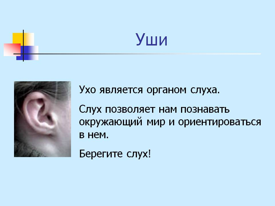 hello_html_64bb3799.jpg