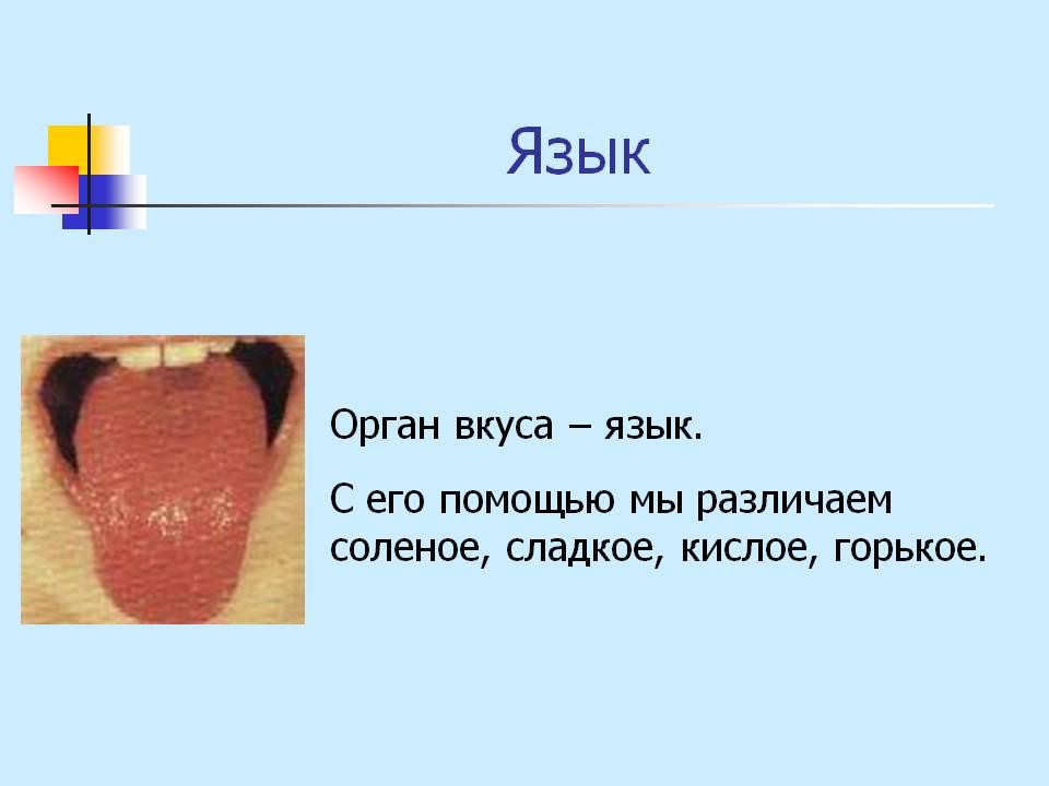 hello_html_m1749d3c3.jpg
