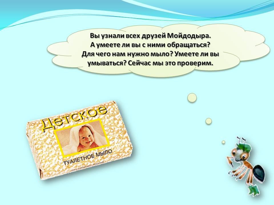 hello_html_m4342a9f8.jpg