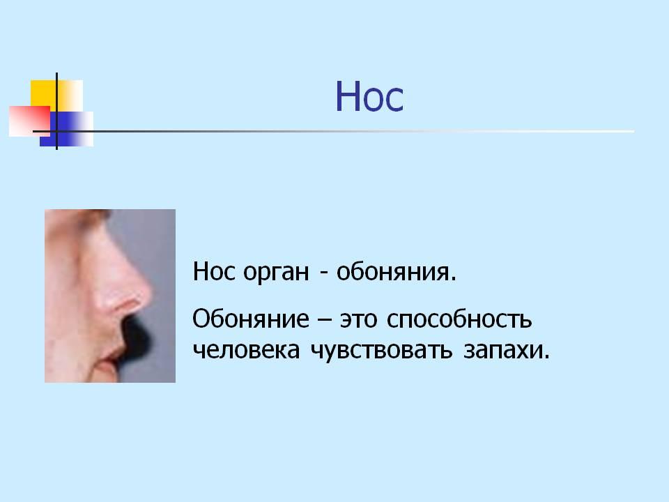 hello_html_m5c8fcf28.jpg