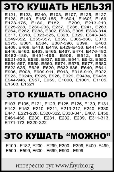 hello_html_2b00f62d.jpg