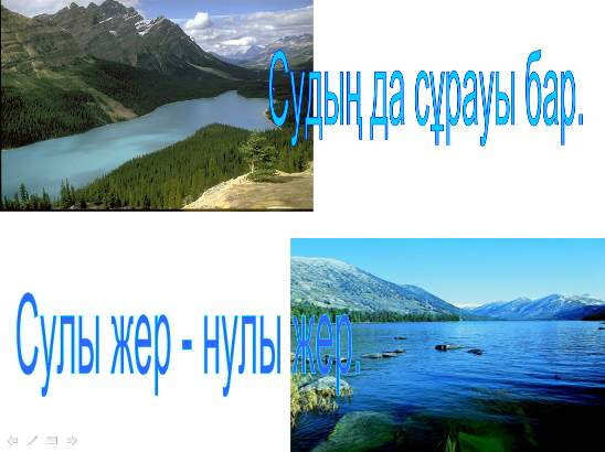 hello_html_6a481d5c.jpg