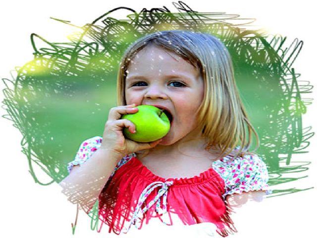 Приметы. Если на Яблочный Спас сухой день, то осень будет сухой; если дождли...