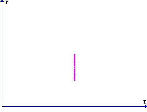 hello_html_m1a011b22.jpg