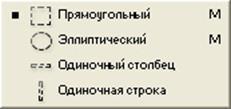 hello_html_4d27d2b3.jpg