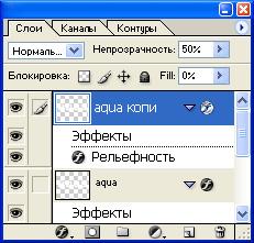 hello_html_m1a96fa3f.jpg