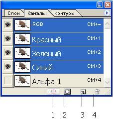 hello_html_m2e70c17d.jpg
