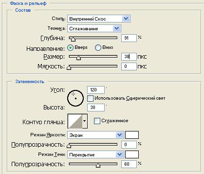 hello_html_m498484c8.jpg