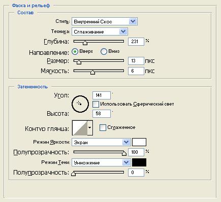 hello_html_m55b05b95.jpg