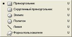 hello_html_m76ac64c7.jpg