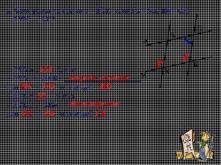 2. Чему равен на рисунке ∠BCK, если ВС || NK, BN || СК, ∠BNM = 125°? ∠СКN = _