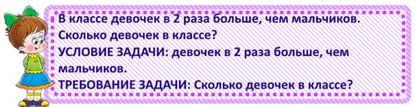 hello_html_14e5a4aa.png