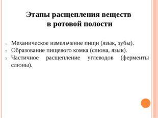 Для изучения сокоотделения в желудке И.П.Павлов использовал фистулу желудк