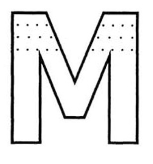 hello_html_m58291256.jpg