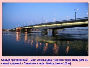 Станция метро «Площадь Александра Невского»