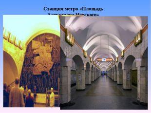 Одной из главных российских наград стал задуманный еще со времен Петра I орд