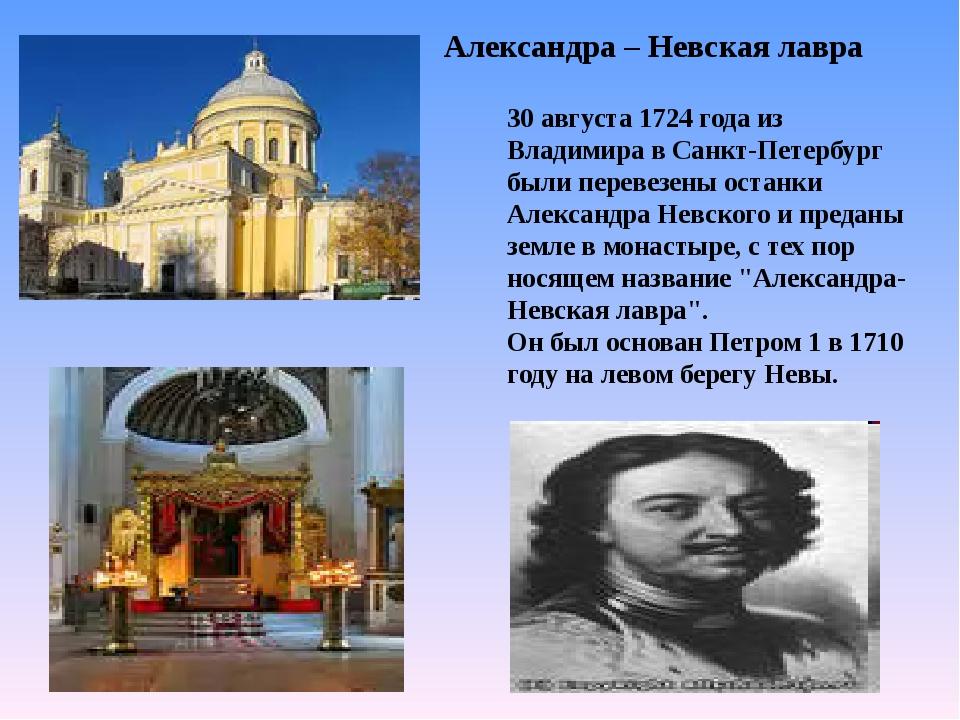 Переславль-Залесский Церковь Александра Невского. Воронеж