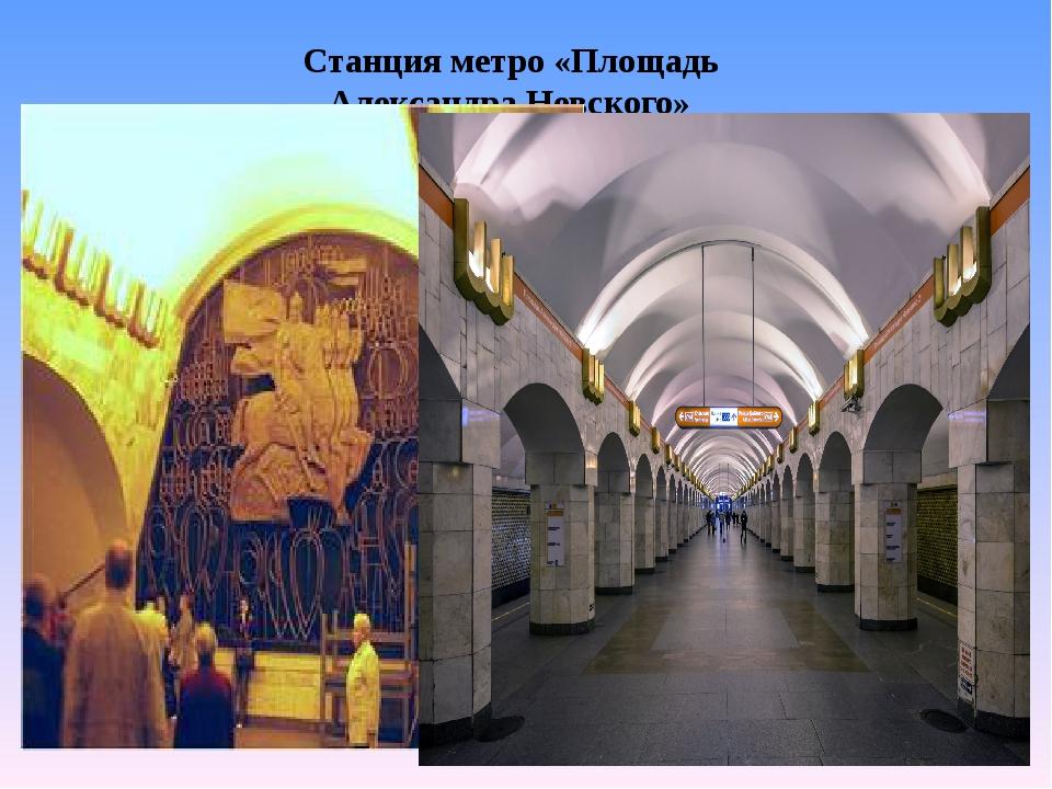 Одной из главных российских наград стал задуманный еще со времен Петра I орд...