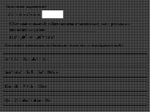 Упростите выражение: 11х2 + 4х – х2 – 4х = Сделайте вывод: одинаковые слагаем