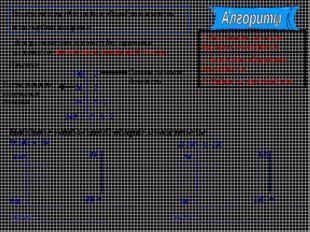 Если устно трудно найти общий множитель, используйте алгоритм Для разложения