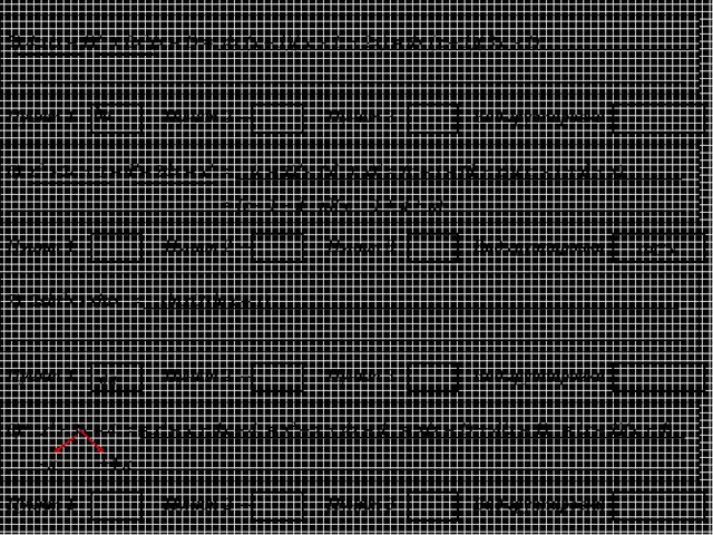 да 4х (х – 1)( х - 1 + 2х) = 4х (х – 1)( 3х - 1) ФСУ (с – 1)2 - ( d + х)2 = (...