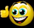 hello_html_m4edd1b3b.png