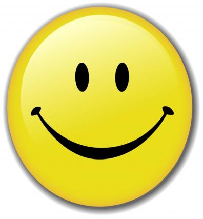 hello_html_m71d5fad2.png