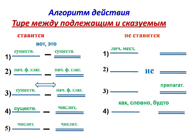 hello_html_m762ca6fc.jpg