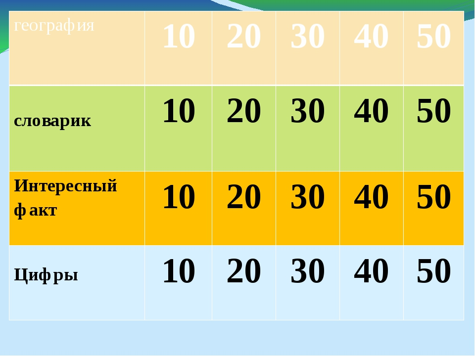 https://yandex.ru/images/search?text=вагнер&img_url=http%3A%2F%2Faccordebe.ru...