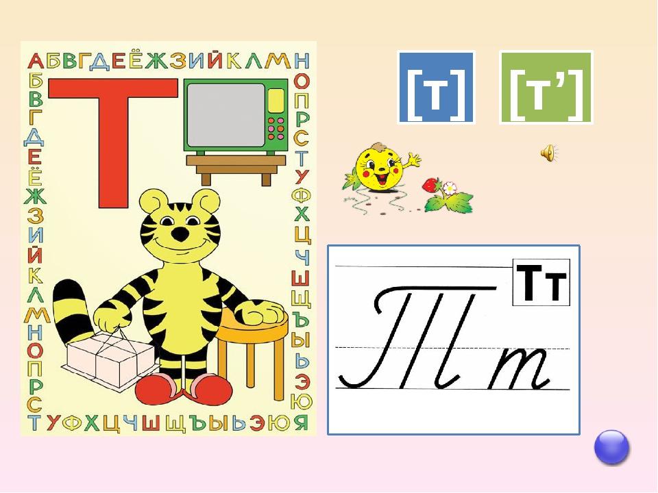 22 слайд: http://www.dkataev.ru/pictures3/alphabet-12.jpg - буква Н 23 слайд:...