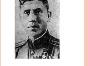 Демехин Андрей Васильевич