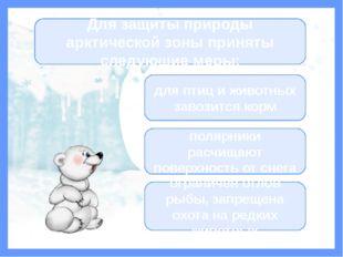 Информационные источники Авторский фон Прозрачная рамка Прозрачный сугроб Отр