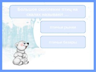 Фокина Лидия Петровна Образование: средне-специальное, Черепановское педагоги