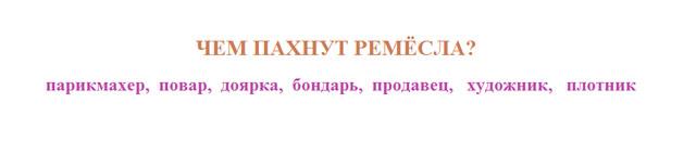 hello_html_m3fd2d57f.jpg