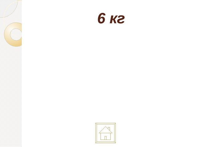 Мини-конспект учебника, кото- рый по своим размерам без тру- да помещается в...