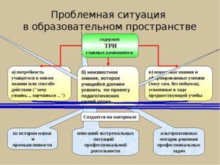 в) известные знания и сформированные умения (могу сам, без педагога), усвоенн
