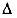 hello_html_m264c4c7b.jpg