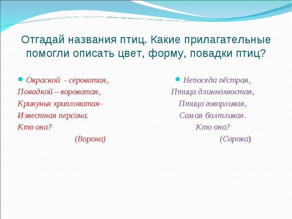 Конкурс основные требования и изменения 44 ФЗ