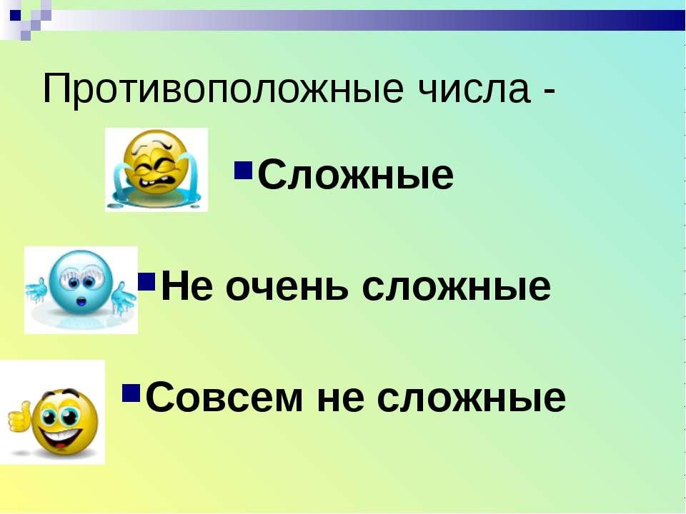 hello_html_68ad8002.jpg