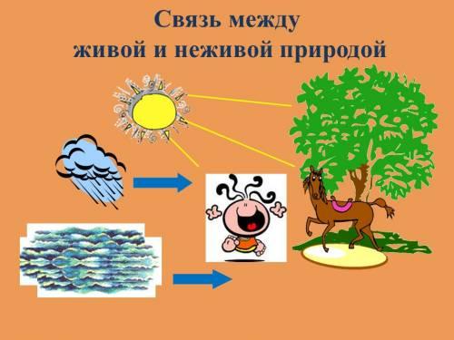 hello_html_1ed5eee8.jpg