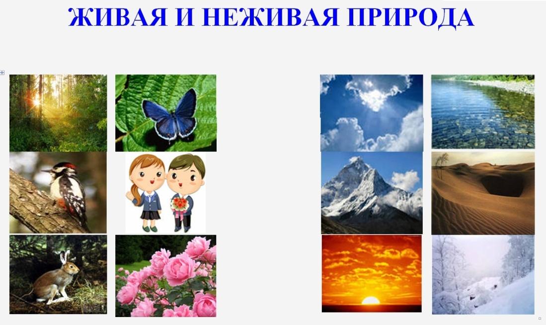hello_html_62839c5b.jpg