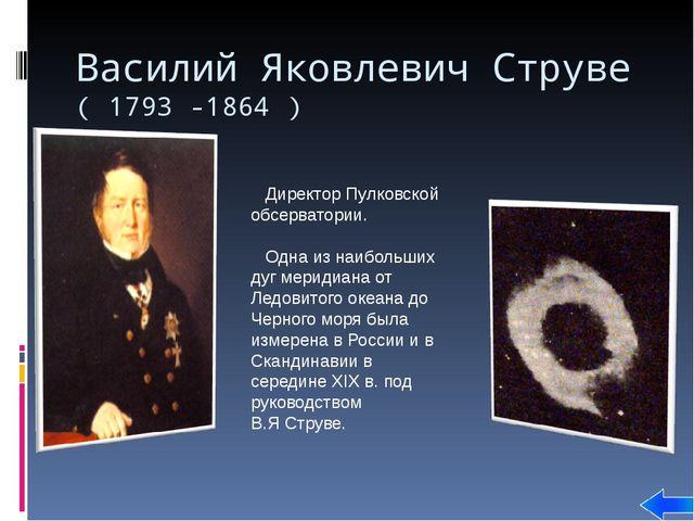 Аристарх Аполлонович Белопольский ( 1854 – 1934 ) Русский ученный, астроном,...