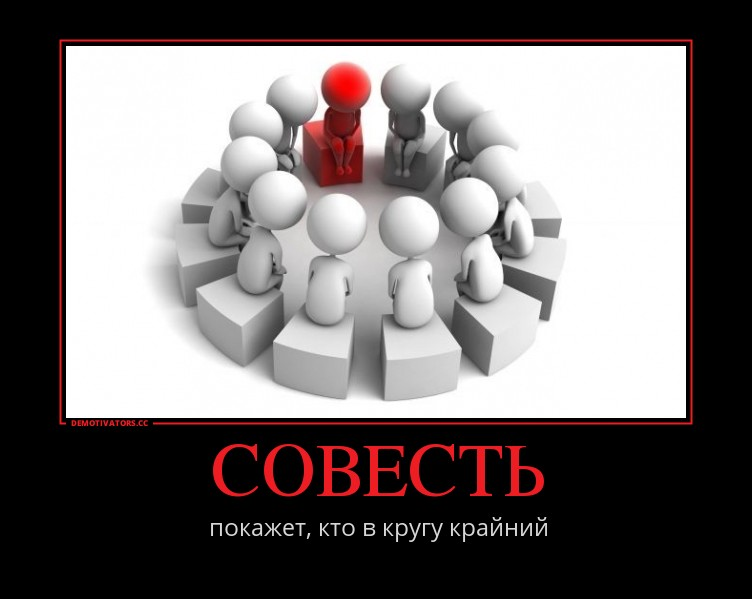 hello_html_753d4972.jpg