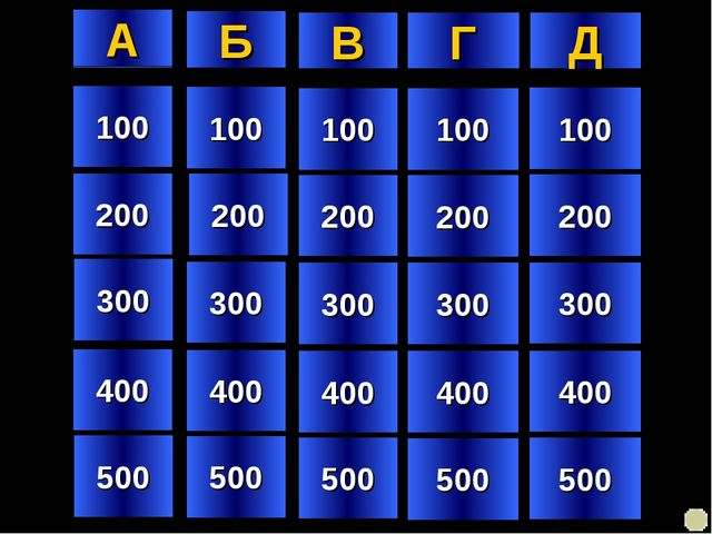 500 400 300 500 400 300 100 200 500 400 300 200 100 500 400 300 100 500 400 3...