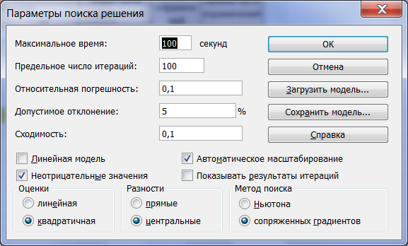 hello_html_fcc6b5a.png