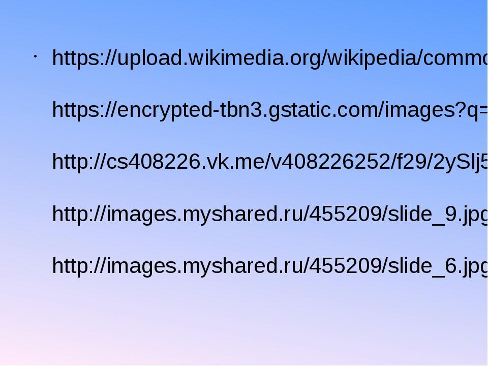 https://upload.wikimedia.org/wikipedia/commons/thumb/9/9a/Acropora.JPG/1024p...