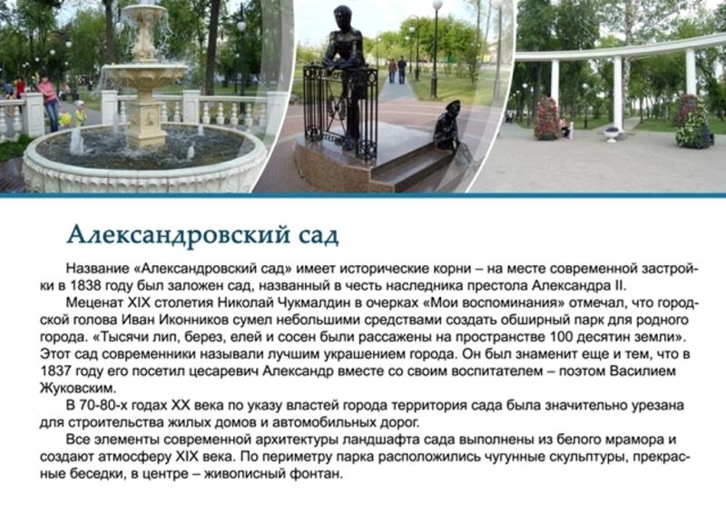 hello_html_14805b56.jpg