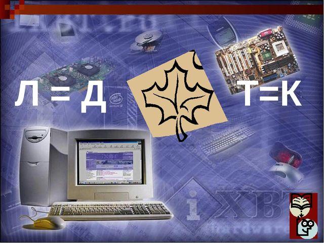 Естественная глупость В словосочетаниях, связанных с компьютерами и информати...