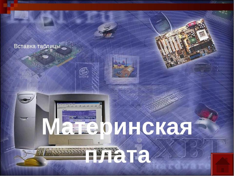DOS, WINDOWS, UNIX, LINUX Найдите слово, объединяющее предложенные вам пары с...